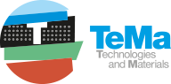 TeMa Corporation
