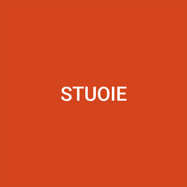 Stuoie