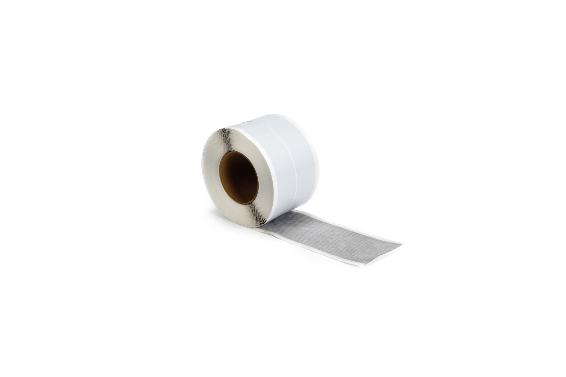 Sealing butyl tape with tnt