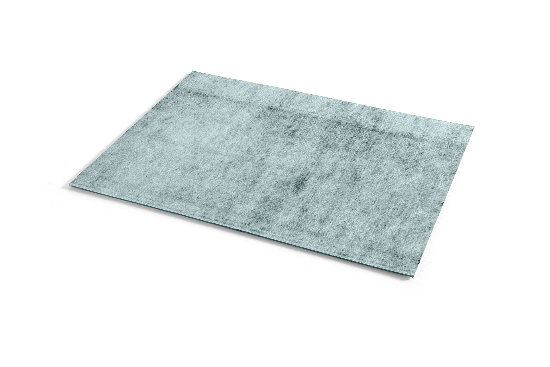 Acoustic insulating panel