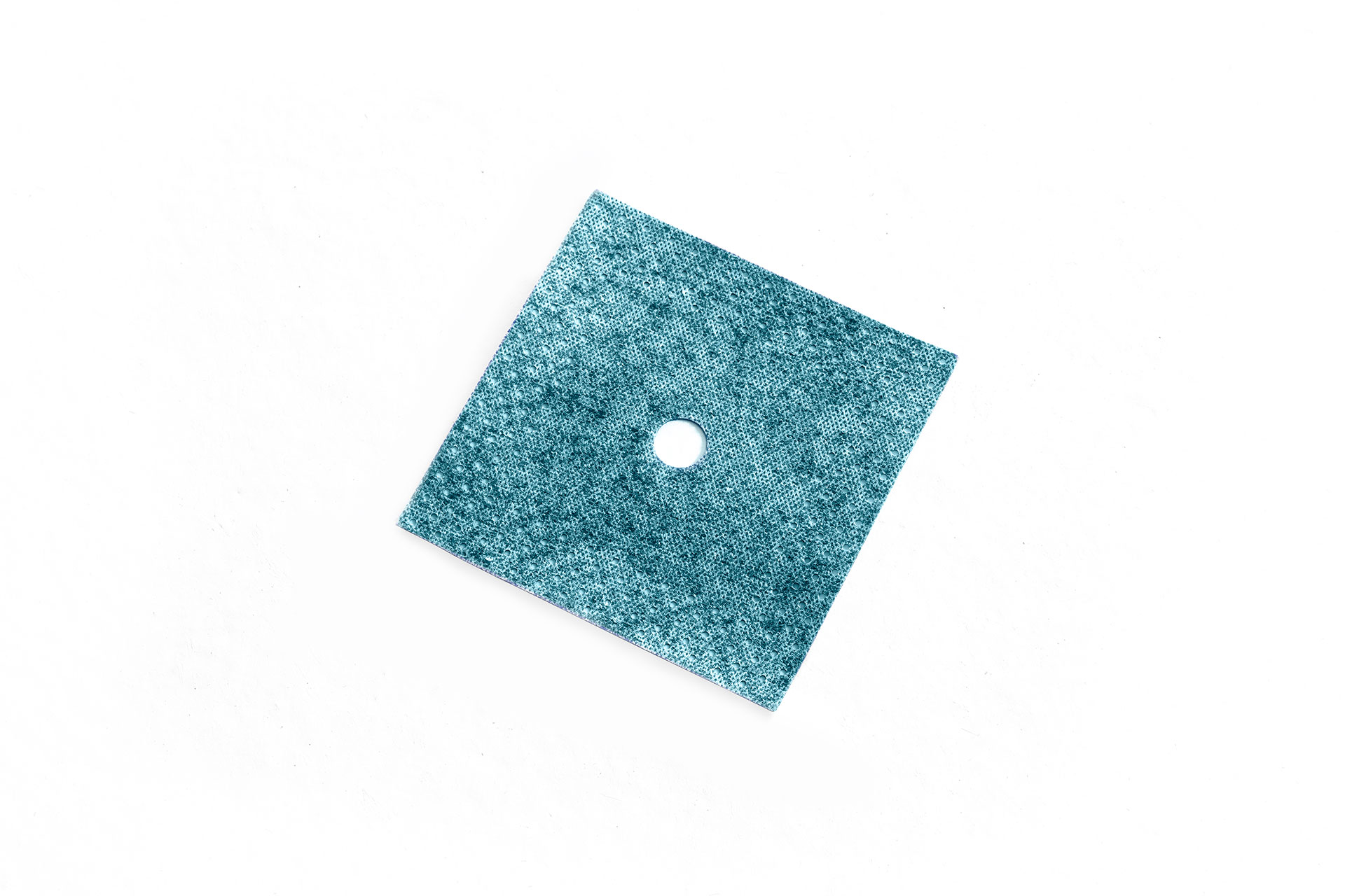 Waterproofing element for pipes