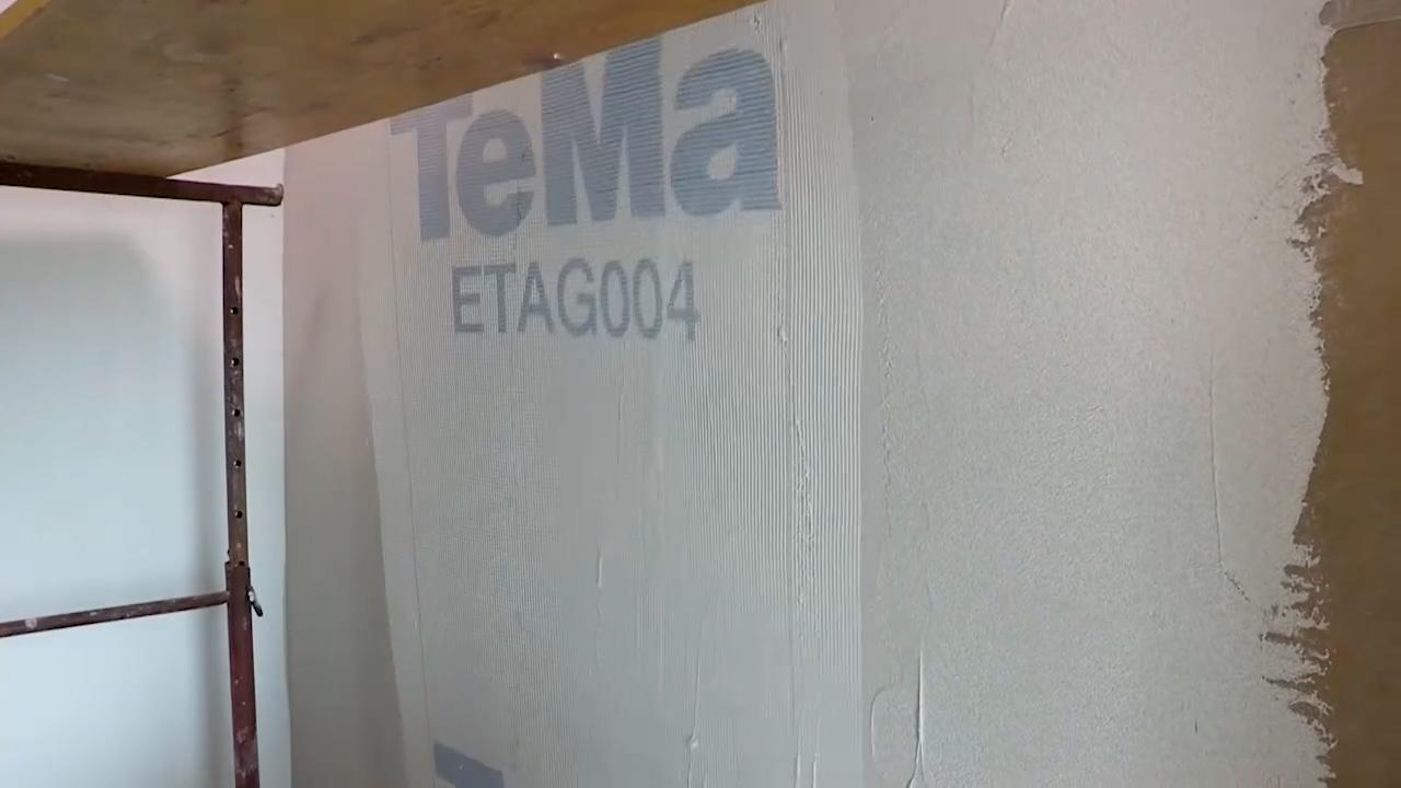 T-Fiberglass-5x5-160-g-ETAG004-Rete-Fibra-Vetro-Per-Intonaco-TeMa-Building